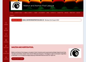 maltonpool.co.uk