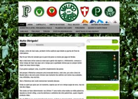 malucopelopalmeiras.wordpress.com