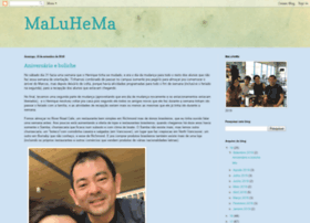 maluhema.blogspot.com
