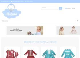 malula.com.mx