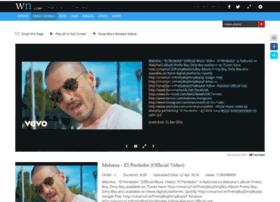 malumaonthesea.com