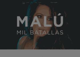 maluweb.com