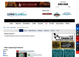 malverne.longisland.com