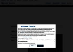 malverngazette.co.uk