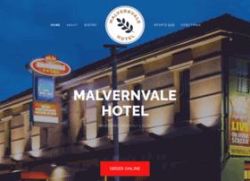 malvernvalehotel.com.au