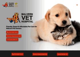 malvernvet.com.au