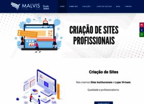 malvis.com.br