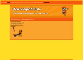malvorlagen1001.de