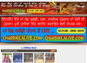 malwakabaddi.com