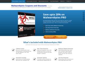 malware-coupon.com
