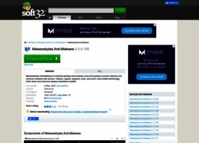 malwarebytes-anti-malware.soft32.com