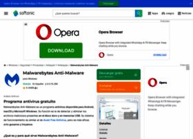 malwarebytes-anti-malware.softonic.com