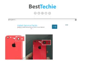 malwarebytes.besttechie.net