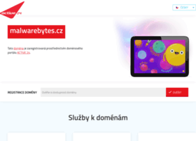 malwarebytes.cz