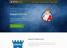 malwareko.com