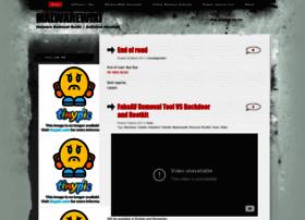 malwarewiki.wordpress.com