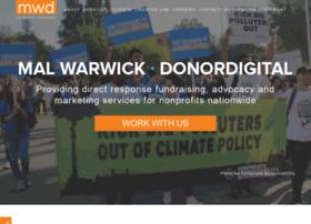 malwarwick.com