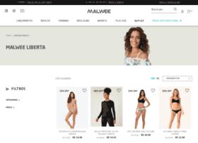 malweeliberta.com.br