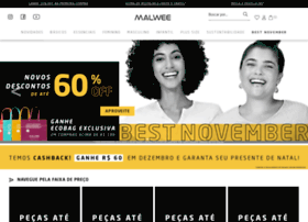 malweelojavirtual.com.br