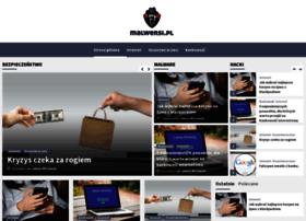 malwersi.pl