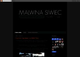 malwinasiwiec.blogspot.com