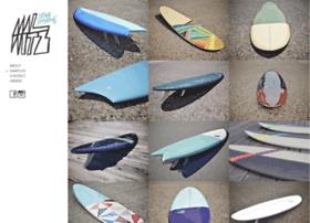 malwitzsurfboards.com