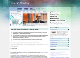 malx-media.de