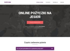 maly-zus.pl