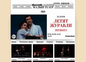maly.ru