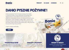 malyglod.pl