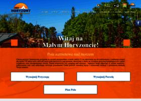 malyhoryzont.pl