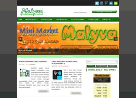malyvajepara.com