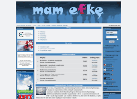 mam-efke.pl