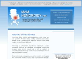 mam-hemoroidy.net
