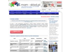 mam-sklad.pl