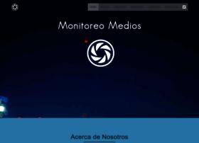 mam.com.mx