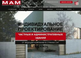 mam.lviv.ua