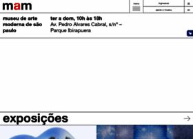 mam.org.br