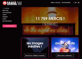 mama-event.com
