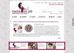 mama-im-job.de