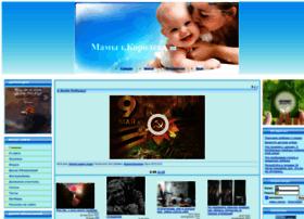 mama-koroleva.ru