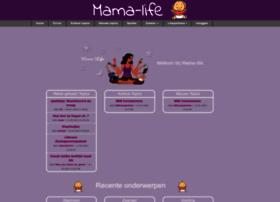 mama-life.nl