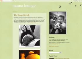 mama-lounge.blogspot.com