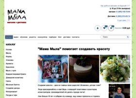 mama-mila.ru