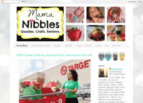 mama-nibbles.blogspot.com