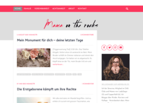mama-on-the-rocks.blogspot.de