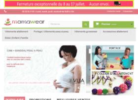 mama-wear.fr