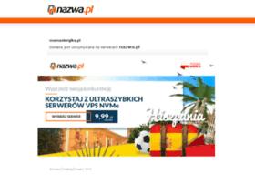 mamaalergika.pl