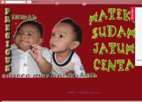 mamaaqil.blogspot.com