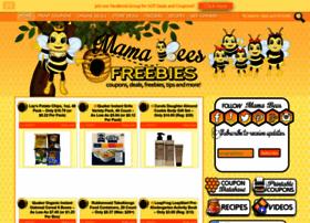 mamabeesfreebies.com